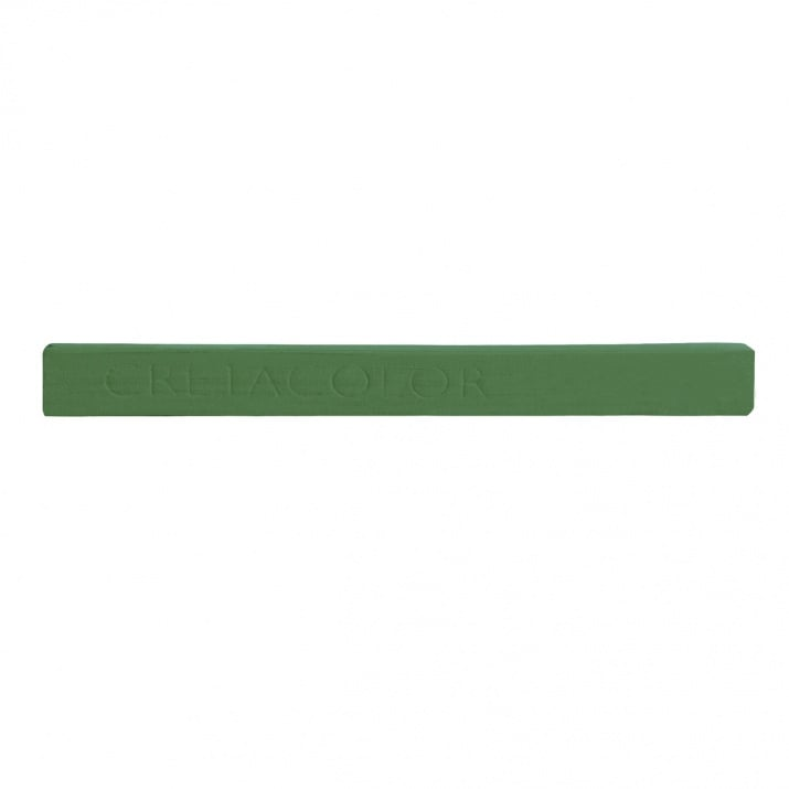 Пастел CretaColor, PASTEL CARRE, 1бр. Пастел CretaColor, PASTEL CARRE, 1бр., Green Earth Light