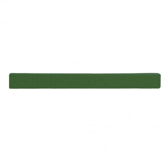 Пастел CretaColor, PASTEL CARRE, 1бр. Пастел CretaColor, PASTEL CARRE, 1бр., Olive Green Dark