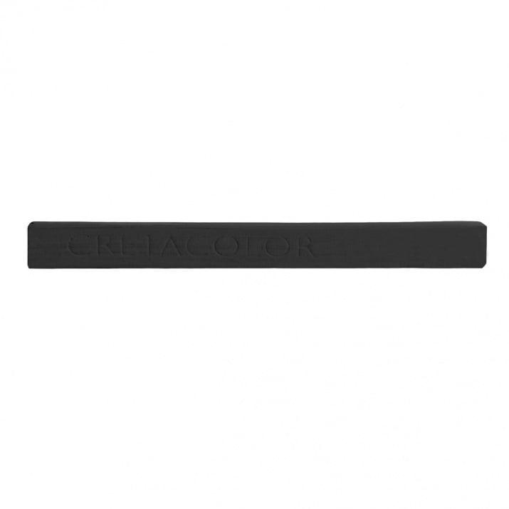 Пастел CretaColor, PASTEL CARRE, 1бр. Пастел CretaColor, PASTEL CARRE, 1бр., Ivory Black