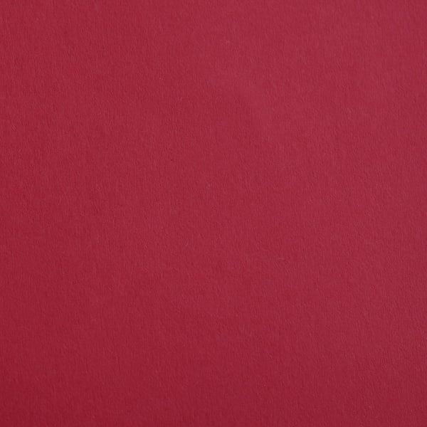Цветен картон, 130 g/m2, 50 x 70 cm, 1л Цветен картон, 130 g/m2, 50 x 70 cm, 1л, бароло червен