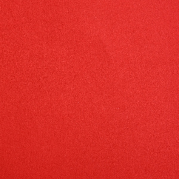 Цветен картон, 130 g/m2, 50 x 70 cm, 1л Цветен картон, 130 g/m2, 50 x 70 cm, 1л, червено-оранжев