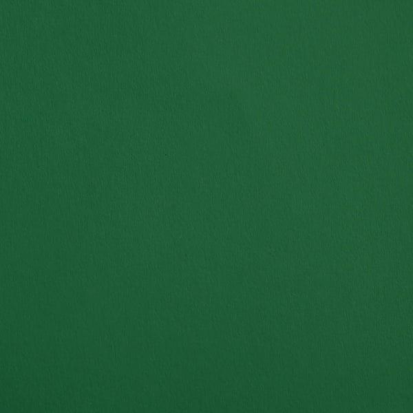 Цветен картон, 130 g/m2, 50 x 70 cm, 1л Цветен картон, 130 g/m2, 50 x 70 cm, 1л, елхово зелен