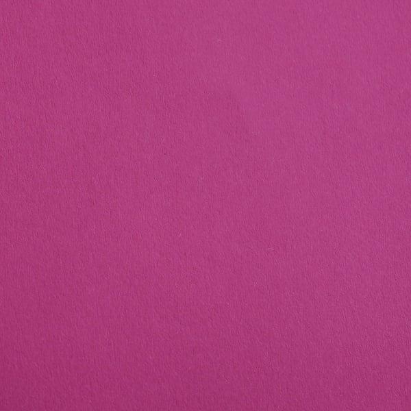Цветен картон, 130 g/m2, 50 x 70 cm, 1л Цветен картон, 130 g/m2, 50 x 70 cm, 1л, касис