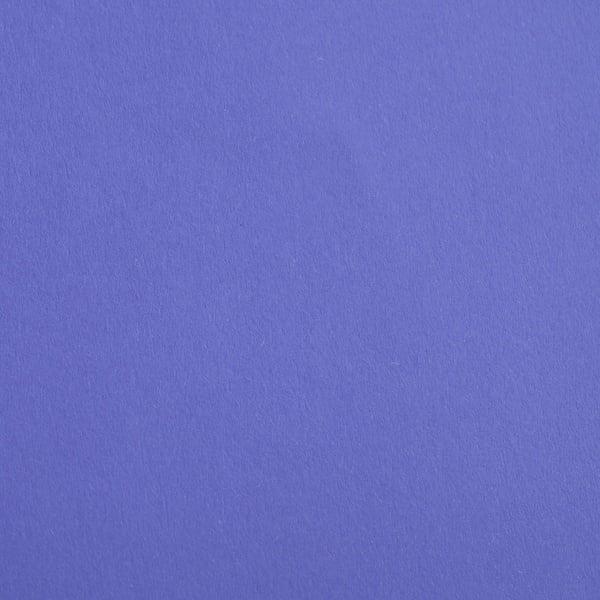Цветен картон, 130 g/m2, 50 x 70 cm, 1л Цветен картон, 130 g/m2, 50 x 70 cm, 1л, лавандулов