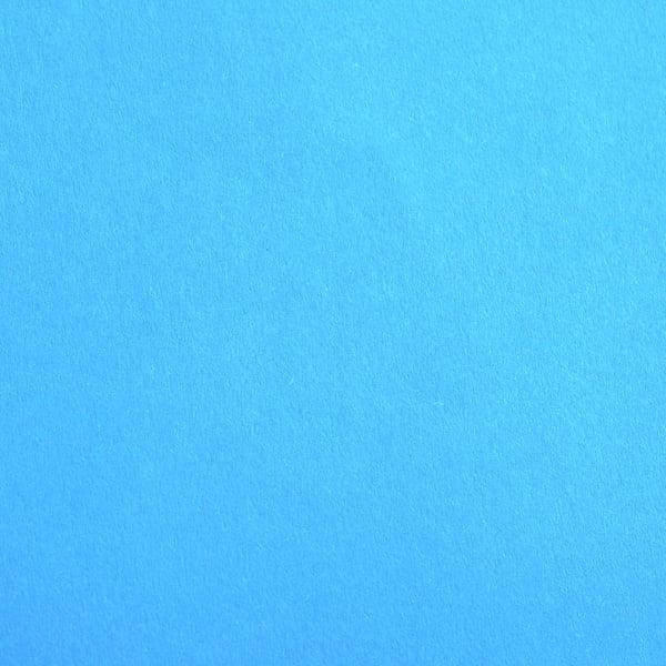 Цветен картон, 130 g/m2, 50 x 70 cm, 1л Цветен картон, 130 g/m2, 50 x 70 cm, 1л, лазурно син