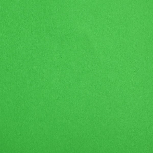 Цветен картон, 130 g/m2, 50 x 70 cm, 1л Цветен картон, 130 g/m2, 50 x 70 cm, 1л, листно зелен