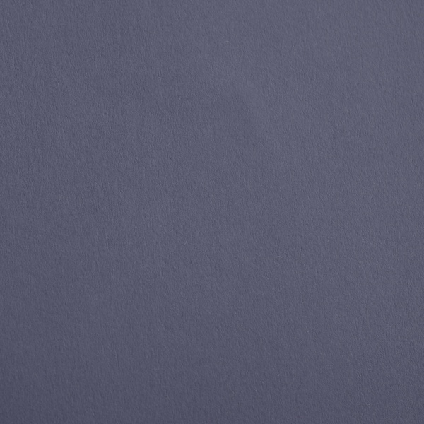 Цветен картон, 130 g/m2, 50 x 70 cm, 1л Цветен картон, 130 g/m2, 50 x 70 cm, 1л, небесно сив