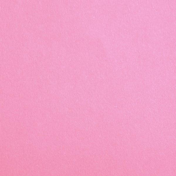 Цветен картон, 130 g/m2, 50 x 70 cm, 1л Цветен картон, 130 g/m2, 50 x 70 cm, 1л, роза