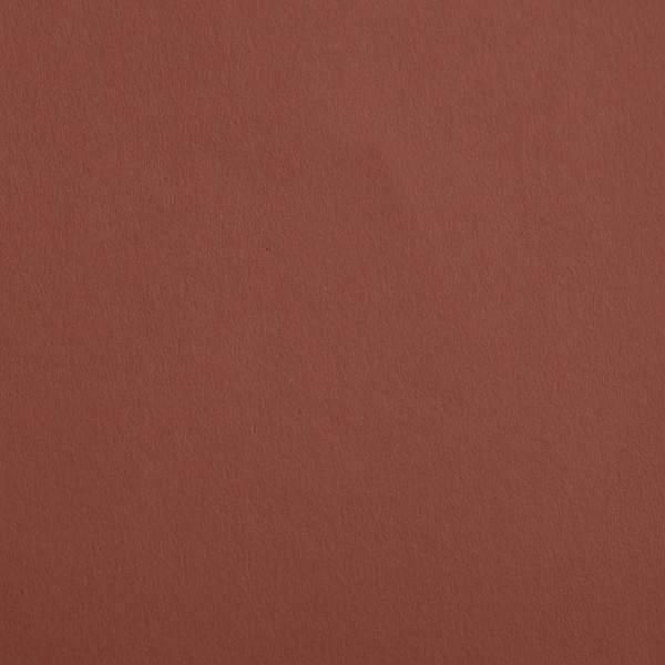Цветен картон, 130 g/m2, 50 x 70 cm, 1л Цветен картон, 130 g/m2, 50 x 70 cm, 1л, шоколадово кафяв