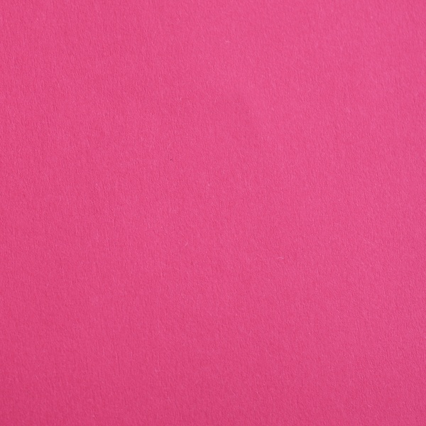 Цветен картон, 130 g/m2, 50 x 70 cm, 1л, стара роза