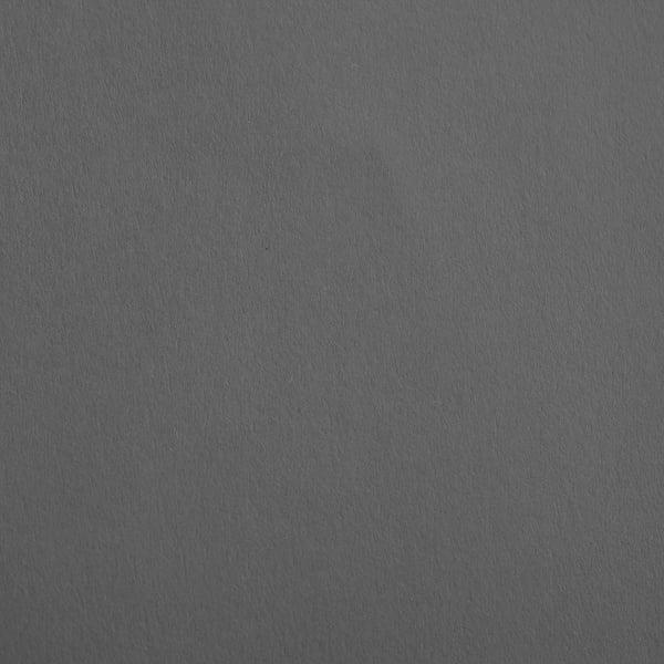 Цветен картон, 130 g/m2, 50 x 70 cm, 1л Цветен картон, 130 g/m2, 50 x 70 cm, 1л, старинно сив