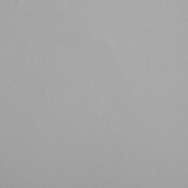 Цветен картон, 130 g/m2, 50 x 70 cm, 1л, светло сив
