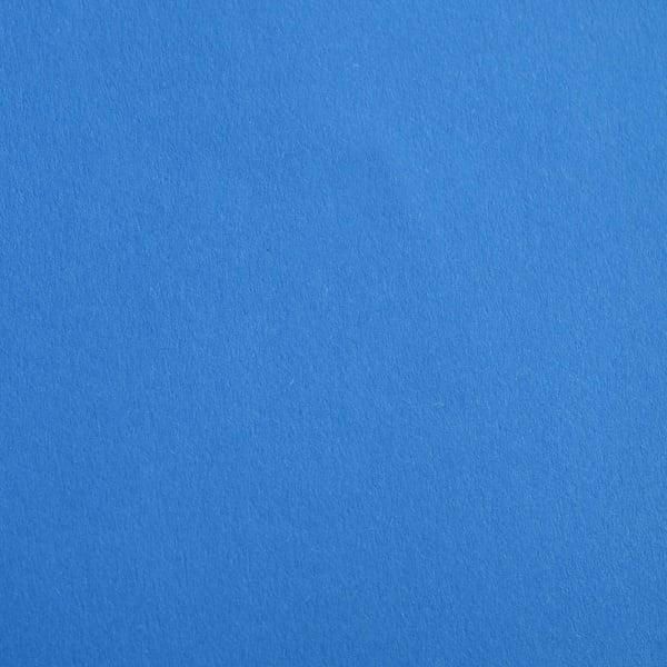 Цветен картон, 130 g/m2, 70 x 100 cm, 1л  Цветен картон, 130 g/m2, 70 x 100 cm, 1л, бискайски син