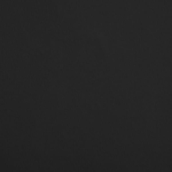 Цветен картон, 130 g/m2, 70 x 100 cm, 1л  Цветен картон, 130 g/m2, 70 x 100 cm, 1л, черен