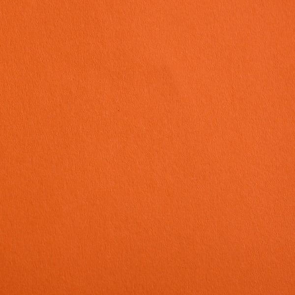 Цветен картон, 130 g/m2, 70 x 100 cm, 1л  Цветен картон, 130 g/m2, 70 x 100 cm, 1л, далия жълт