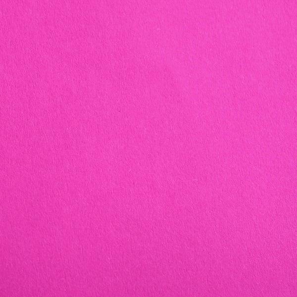Цветен картон, 130 g/m2, 70 x 100 cm, 1л  Цветен картон, 130 g/m2, 70 x 100 cm, 1л, еосин