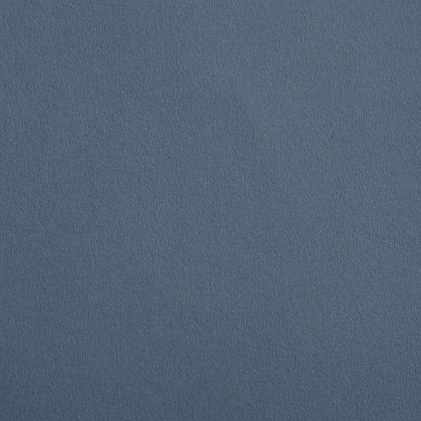 Цветен картон, 130 g/m2, 70 x 100 cm, 1л  Цветен картон, 130 g/m2, 70 x 100 cm, 1л, гълъбово сив