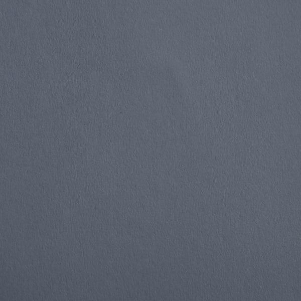 Цветен картон, 130 g/m2, 70 x 100 cm, 1л  Цветен картон, 130 g/m2, 70 x 100 cm, 1л, графит
