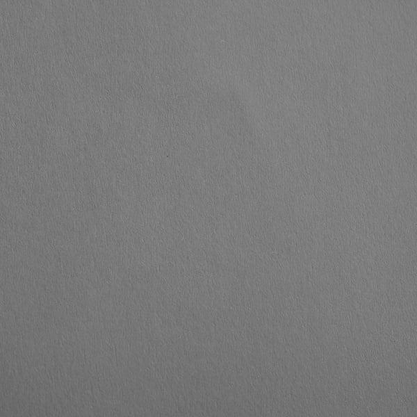 Цветен картон, 130 g/m2, 70 x 100 cm, 1л  Цветен картон, 130 g/m2, 70 x 100 cm, 1л, каменно сив
