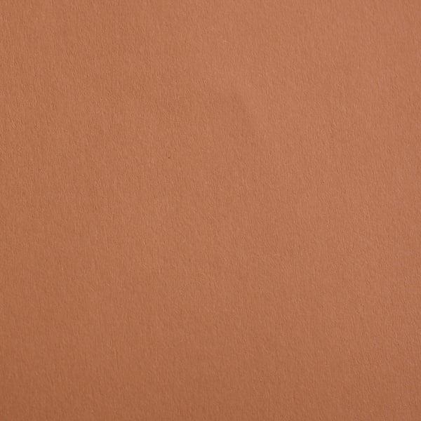 Цветен картон, 130 g/m2, 70 x 100 cm, 1л  Цветен картон, 130 g/m2, 70 x 100 cm, 1л, кокос