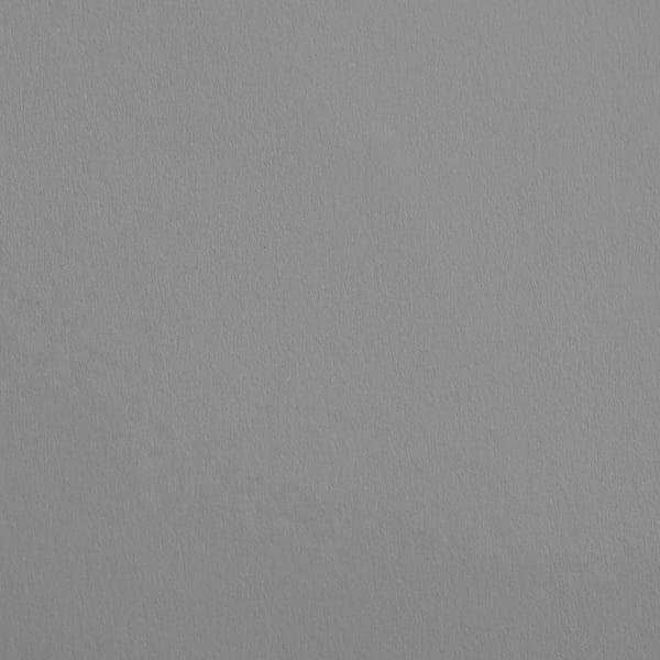 Цветен картон, 130 g/m2, 70 x 100 cm, 1л  Цветен картон, 130 g/m2, 70 x 100 cm, 1л, космическо сив