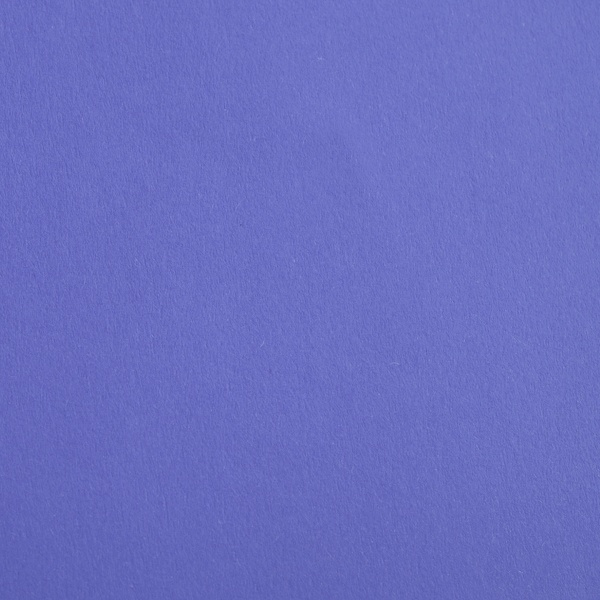 Цветен картон, 130 g/m2, 70 x 100 cm, 1л  Цветен картон, 130 g/m2, 70 x 100 cm, 1л, лавандулов
