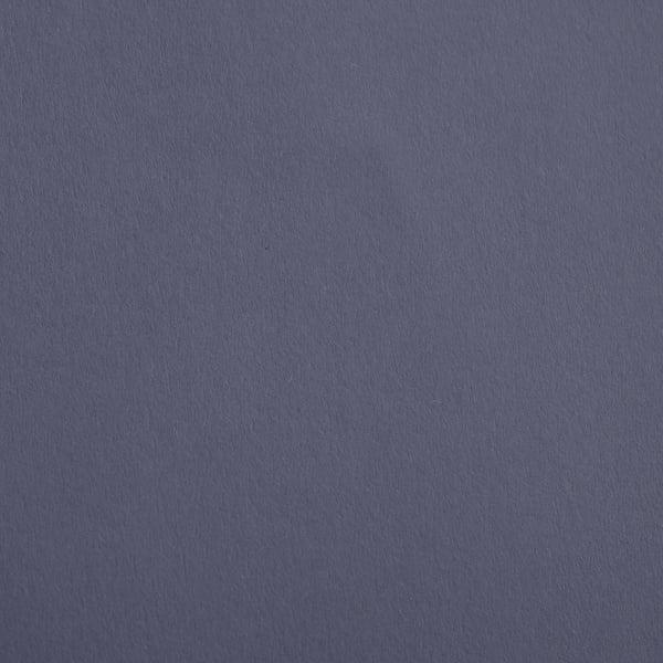 Цветен картон, 130 g/m2, 70 x 100 cm, 1л  Цветен картон, 130 g/m2, 70 x 100 cm, 1л, небесно сив