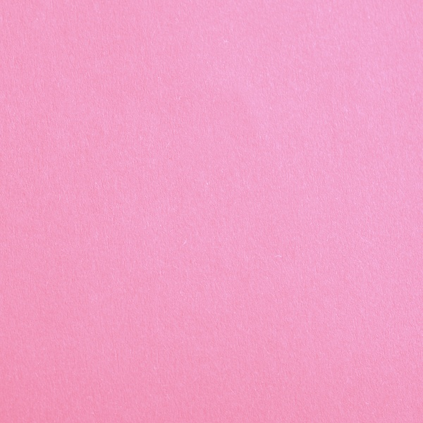 Цветен картон, 130 g/m2, 70 x 100 cm, 1л  Цветен картон, 130 g/m2, 70 x 100 cm, 1л, роза