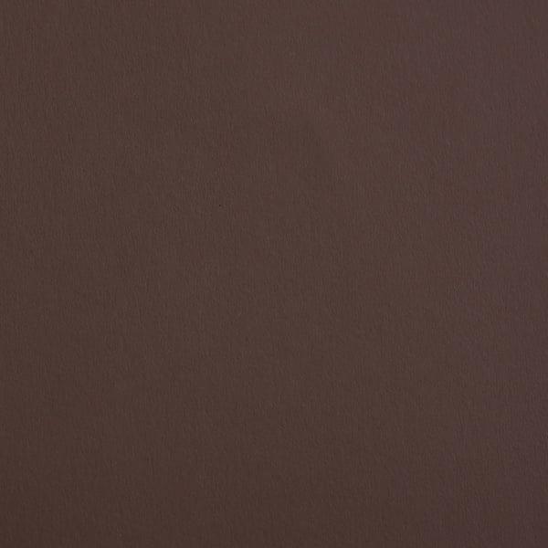 Цветен картон, 130 g/m2, 70 x 100 cm, 1л  Цветен картон, 130 g/m2, 70 x 100 cm, 1л, сепия сив