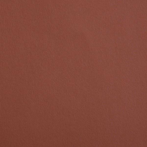 Цветен картон, 130 g/m2, 70 x 100 cm, 1л  Цветен картон, 130 g/m2, 70 x 100 cm, 1л, шоколадово кафяв