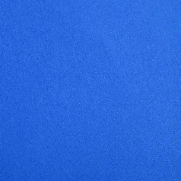 Цветен картон, 130 g/m2, 70 x 100 cm, 1л  Цветен картон, 130 g/m2, 70 x 100 cm, 1л, среднощно син