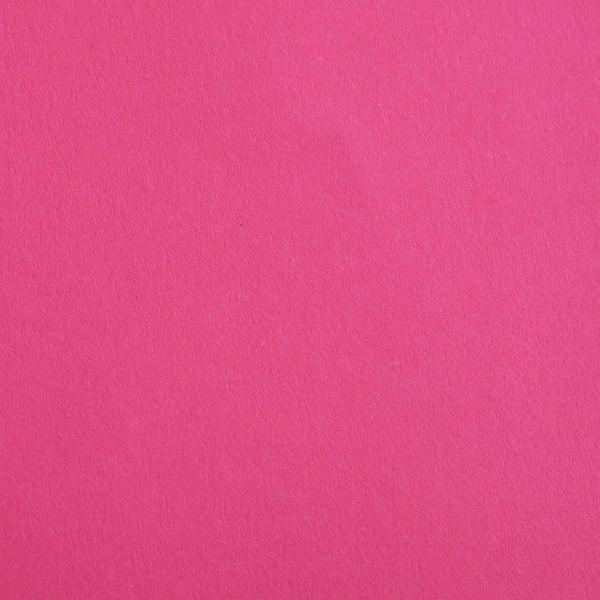 Цветен картон, 130 g/m2, 70 x 100 cm, 1л  Цветен картон, 130 g/m2, 70 x 100 cm, 1л, стара роза