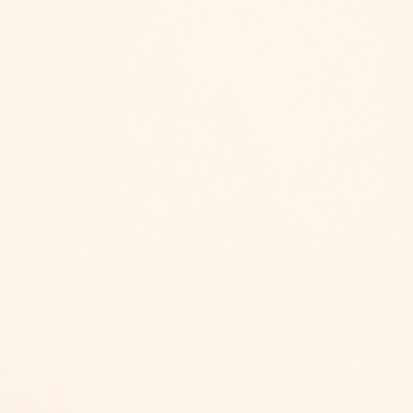 Цветен картон, 130 g/m2, 70 x 100 cm, 1л  Цветен картон, 130 g/m2, 70 x 100 cm, 1л, старинно бял