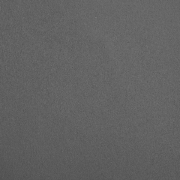 Цветен картон, 130 g/m2, 70 x 100 cm, 1л  Цветен картон, 130 g/m2, 70 x 100 cm, 1л, старинно сив