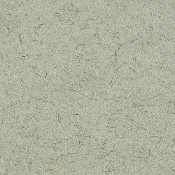 Цветен картон, 130 g/m2, 70 x 100 cm, 1л  Цветен картон, 130 g/m2, 70 x 100 cm, 1л, светло сив с нишки