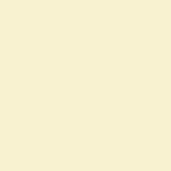 Цветен картон, 130 g/m2, 70 x 100 cm, 1л  Цветен картон, 130 g/m2, 70 x 100 cm, 1л, ванилия