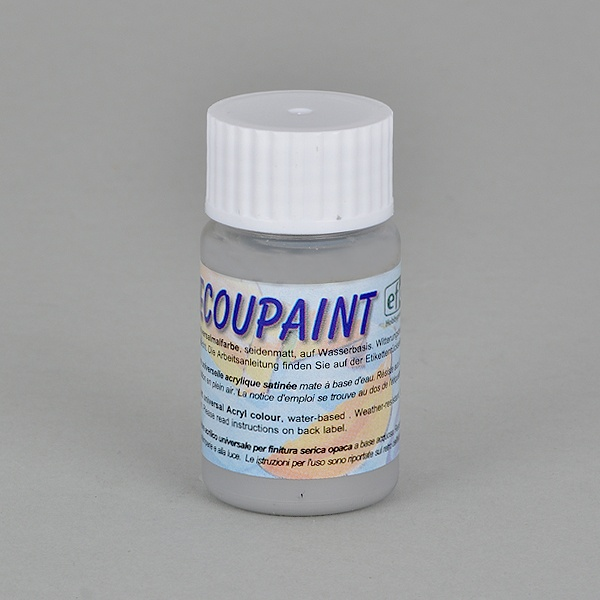 Decoupaint, 25 ml, акрилни бои  Decoupaint, 25 ml, акрилна боя, гранит