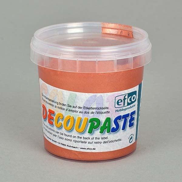 Decoupaste, структурни пасти, 160 / 190 g Decoupaste, структурна паста, 160 g, мед