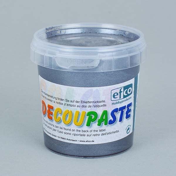 Decoupaste, структурни пасти, 160 / 190 g Decoupaste, структурна паста, 160 g, металик