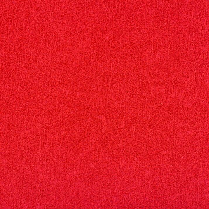 Мека пеногума кадифе,лист,200 x 300 x 2mm