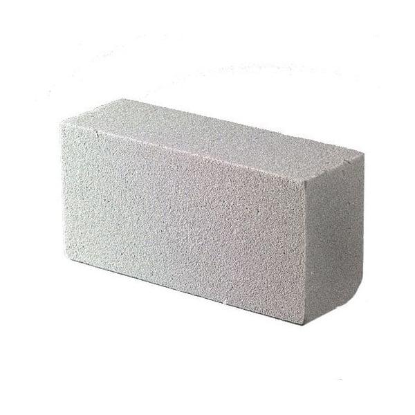 Брокат на прах супер фин, 3g Суха плочка, 230 x 110 x 80 мм за декорация