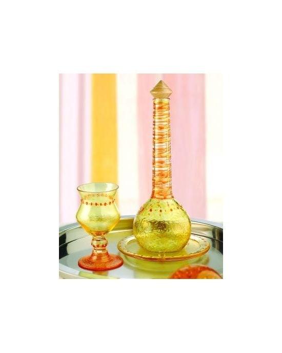 Cristallicpaint, бои за стъкло, 50 ml