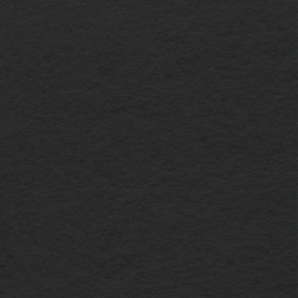 Филц лист, 20 x 30 cm х 2 mm, 100 % полиестер, 350 g/m2 Филц лист, 20 x 30 cm х 2 mm, 100 % полиестер, 350 g/m2, черен