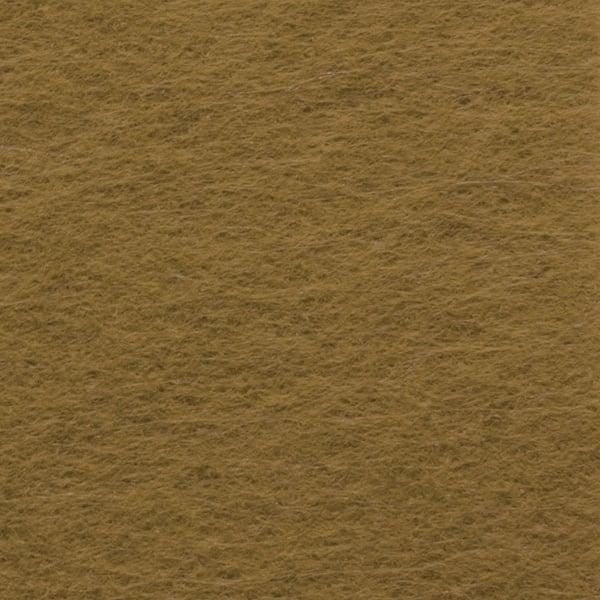 Филц лист, 20 x 30 cm х 2 mm, 100 % полиестер, 350 g/m2 Филц лист, 20 x 30 cm х 2 mm, 100 % полиестер, 350 g/m2, маслено зелен