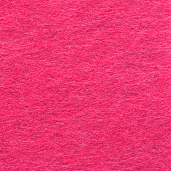 Филц лист, 20 x 30 cm х 2 mm, 100 % полиестер, 350 g/m2 Филц лист, 20 x 30 cm х 2 mm, 100 % полиестер, 350 g/m2, розов