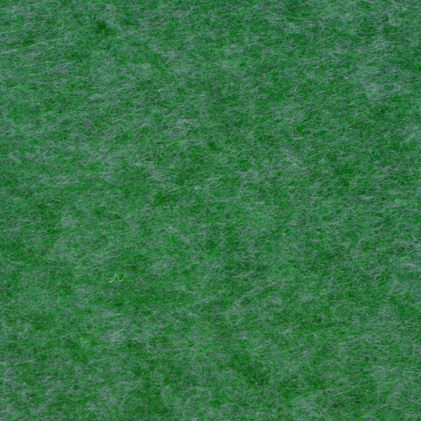Филц лист, 20 x 30 cm х 2 mm, 100 % полиестер, 350 g/m2 Филц лист, 20 x 30 cm х 2 mm, 100 % полиестер, 350 g/m2,  тъмно зелен меланж