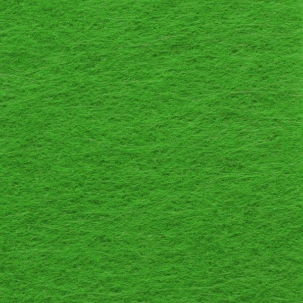 Филц лист, 20 x 30 cm х 2 mm, 100 % полиестер, 350 g/m2 Филц лист, 20 x 30 cm х 2 mm, 100 % полиестер, 350 g/m2, зелен