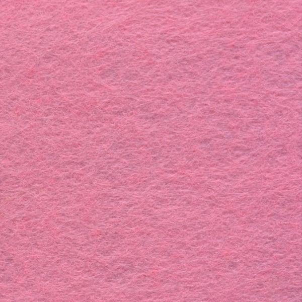 Филц лист, 30 x 45 cm x 2 mm, полиестер, 350g/m2