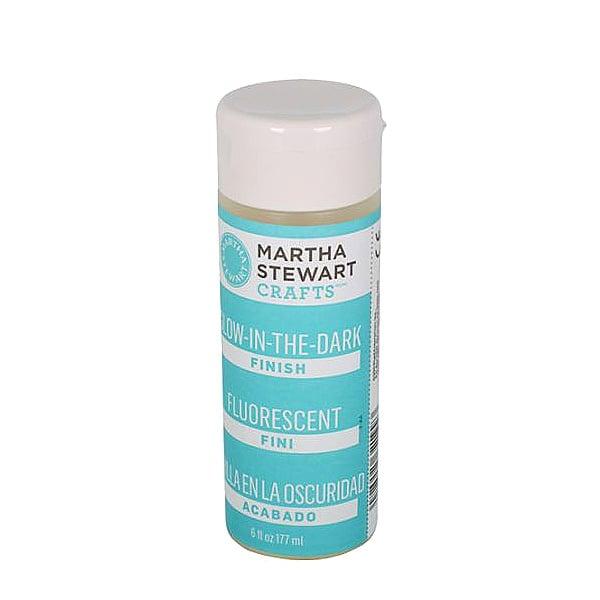 Финишен лак Martha Stewart, 177 ml