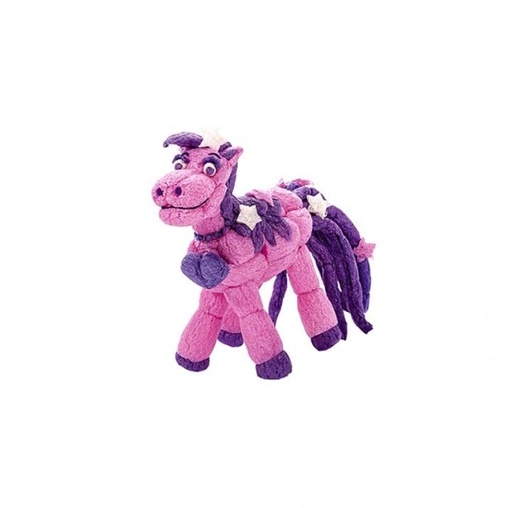 Креативен комплект Fischer TiP Box Horse S